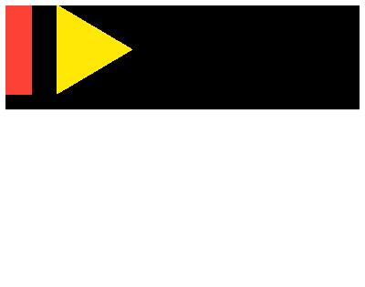 FEDICINE - Federación de Distribuidores Cinematográficos